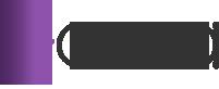 logoweb-sticky